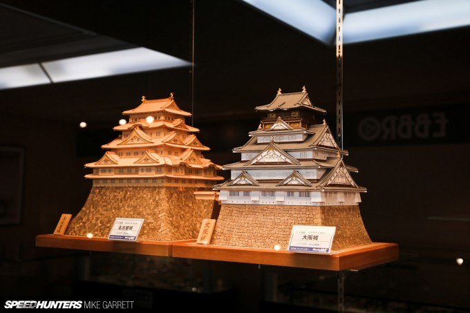 Shizuoka-Hobby-Square-30 copy