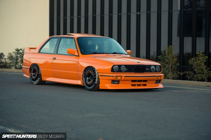E30 M3 Airlift PMcG-15