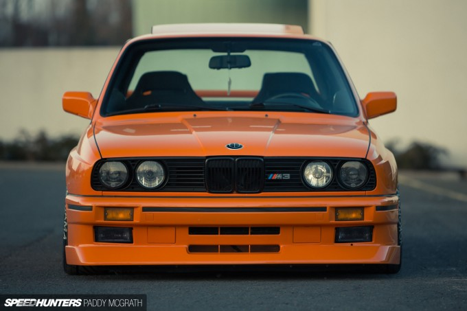 E30 M3 Airlift PMcG-16