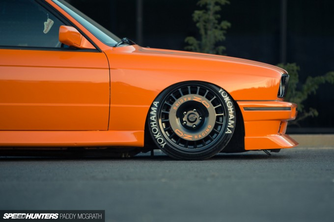 E30 M3 Airlift PMcG-17
