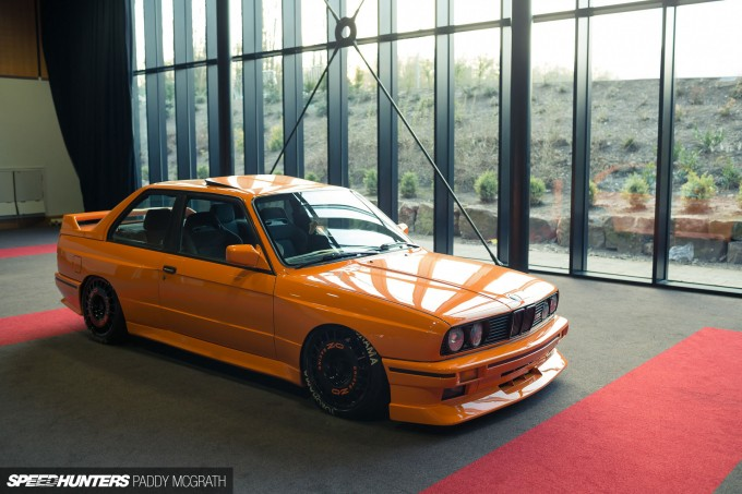 E30 M3 Airlift PMcG-2