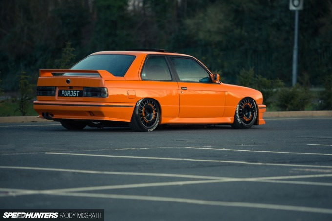E30 M3 Airlift PMcG-20
