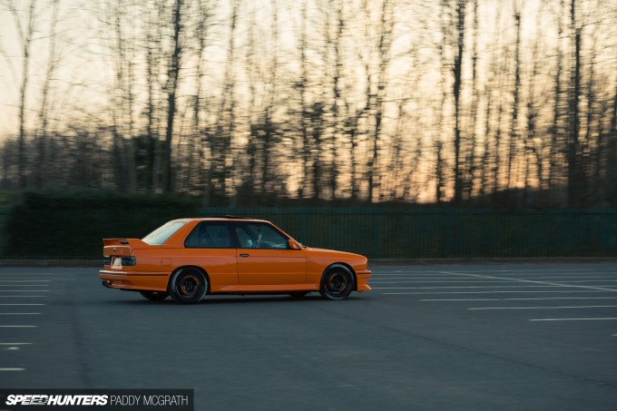 E30 M3 Airlift PMcG-21