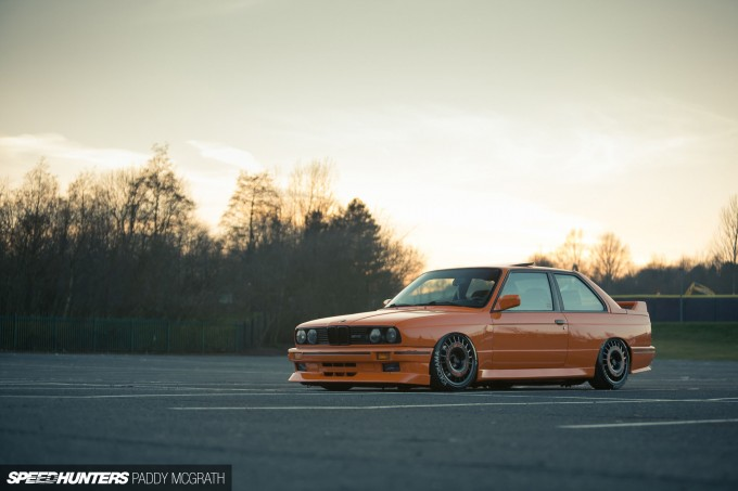 E30 M3 Airlift PMcG-22