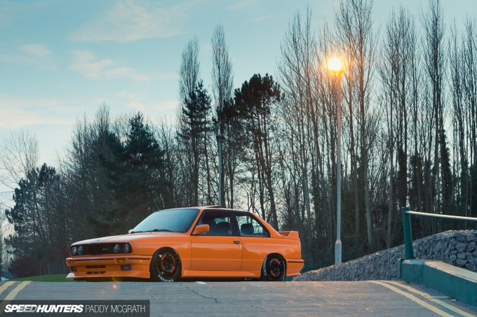 E30 M3 Airlift PMcG-33