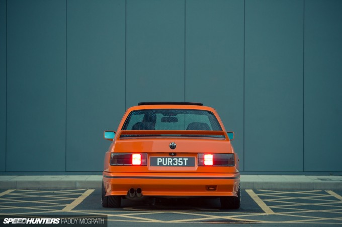 E30 M3 Airlift PMcG-34