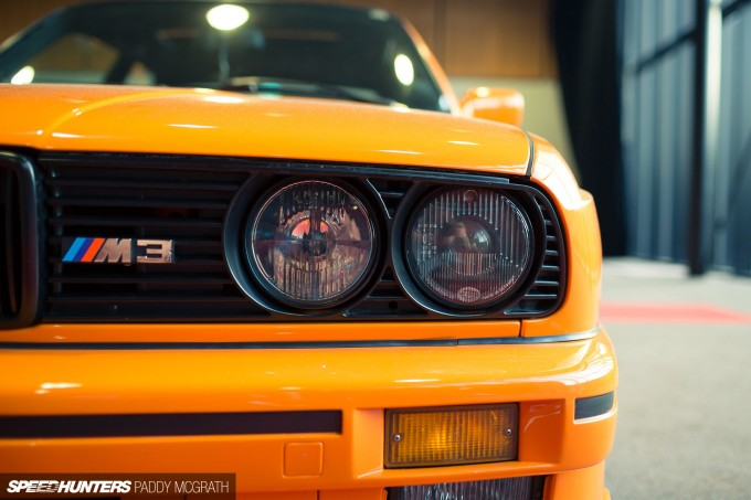 E30 M3 Airlift PMcG-4