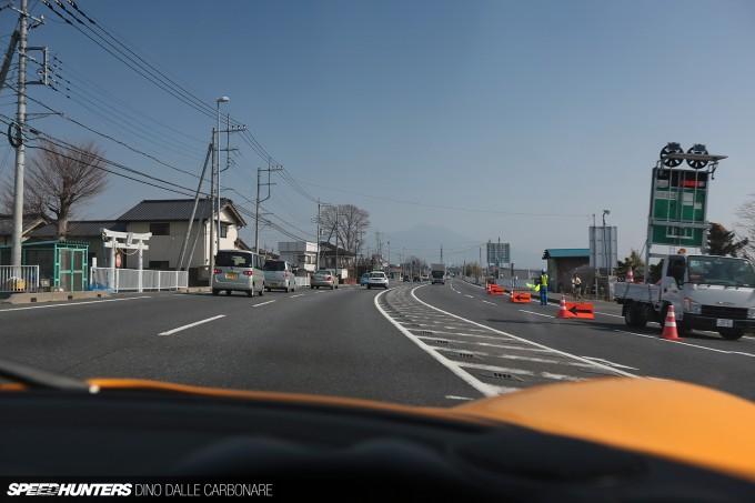 Exige-S-Dream-Drive-03