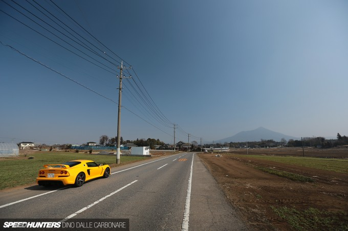 Exige-S-Dream-Drive-04
