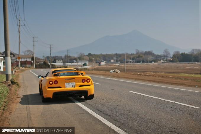 Exige-S-Dream-Drive-05