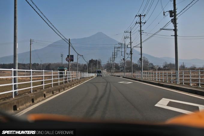 Exige-S-Dream-Drive-07
