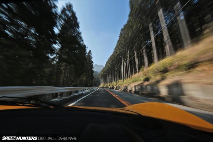 Exige-S-Dream-Drive-18