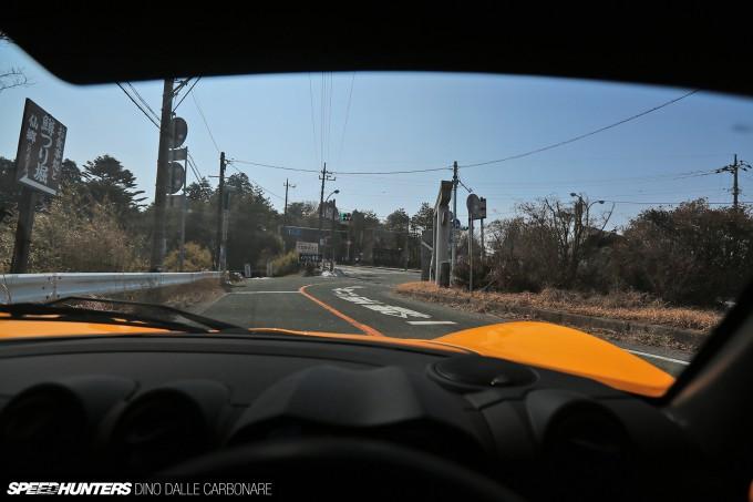 Exige-S-Dream-Drive-19