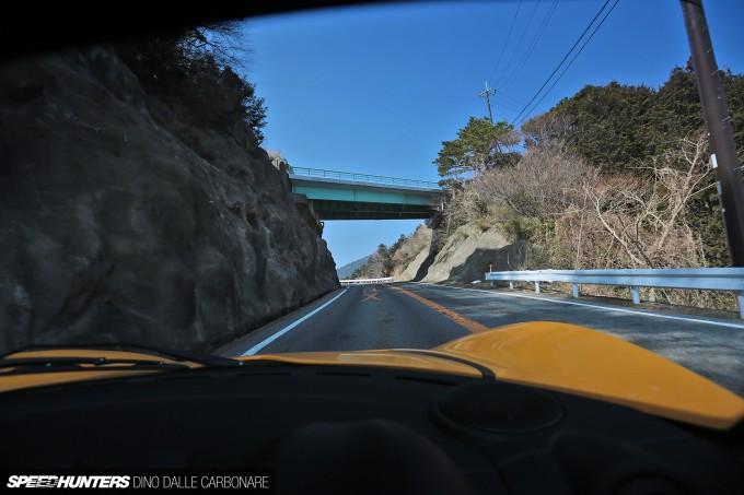 Exige-S-Dream-Drive-20