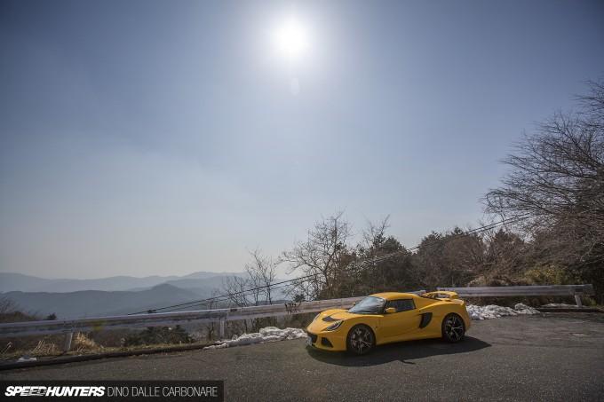 Exige-S-Dream-Drive-21