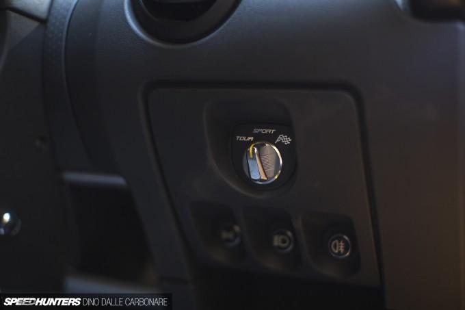 Exige-S-Dream-Drive-41