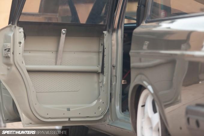 Volvo 240 Turbo Wagon Speedhunters-7