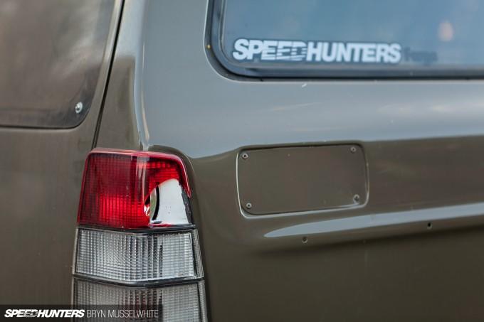Volvo 240 Turbo Wagon Speedhunters-9