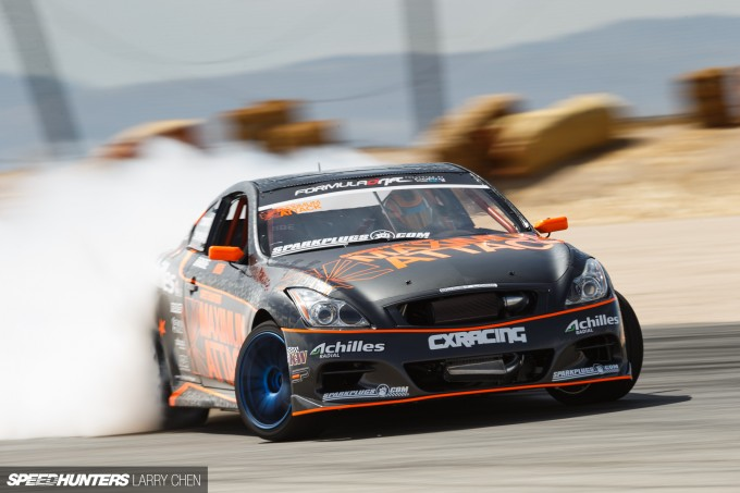 Larry_Chen_Speedhunters_Charles_ng-2