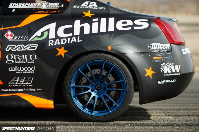 Larry_Chen_Speedhunters_Charles_ng-28