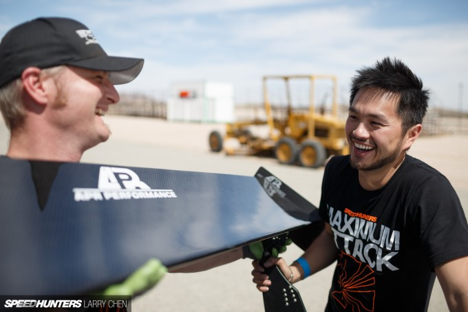 Larry_Chen_Speedhunters_Charles_ng-35