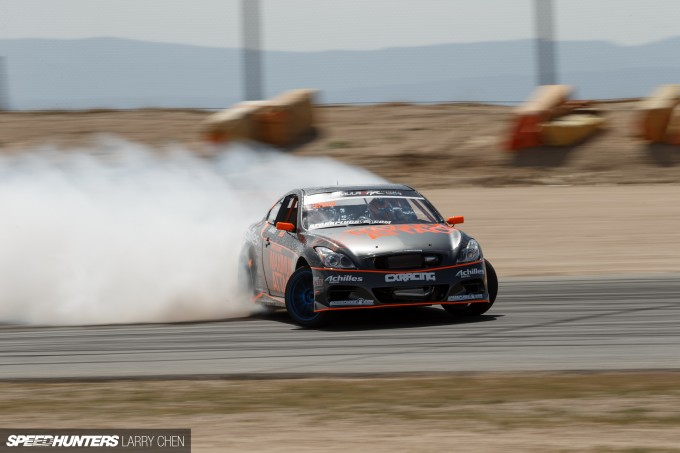 Larry_Chen_Speedhunters_Charles_ng-36