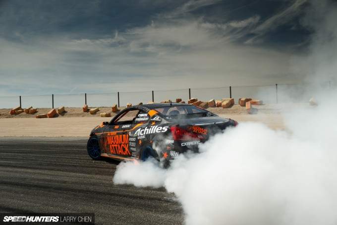 Larry_Chen_Speedhunters_Charles_ng-37