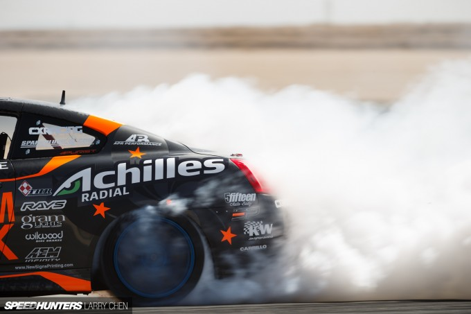 Larry_Chen_Speedhunters_Charles_ng-38