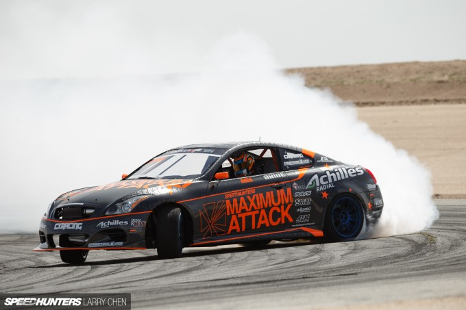 Larry_Chen_Speedhunters_Charles_ng-4