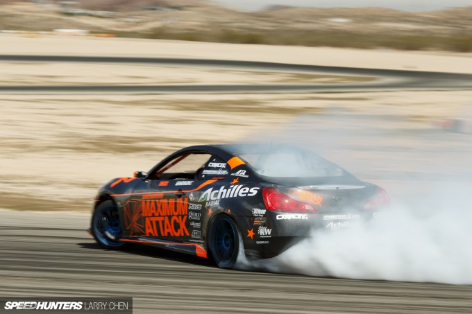 Larry_Chen_Speedhunters_Charles_ng-40