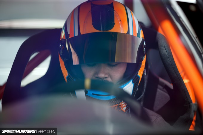 Larry_Chen_Speedhunters_Charles_ng-41