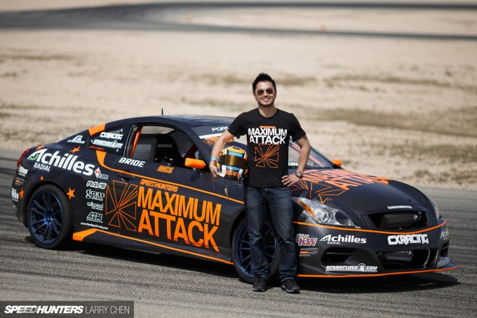 Larry_Chen_Speedhunters_Charles_ng-42