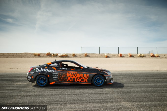 Larry_Chen_Speedhunters_Charles_ng-6