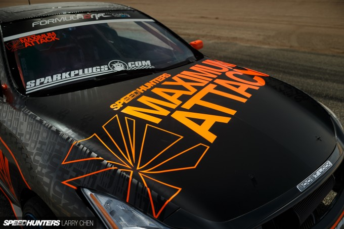 Larry_Chen_Speedhunters_Charles_ng-7