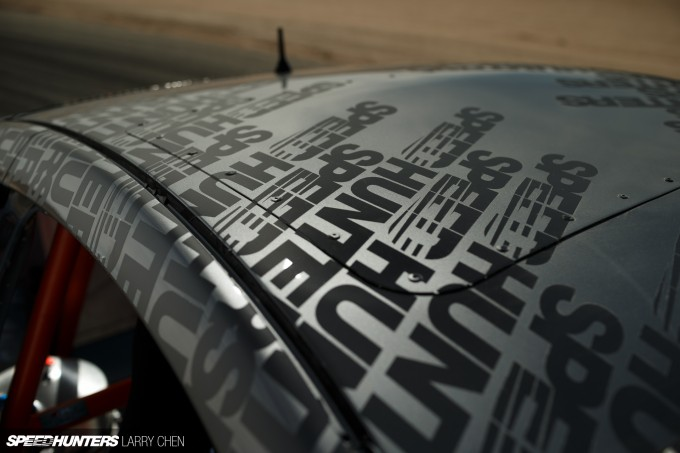 Larry_Chen_Speedhunters_Charles_ng-9