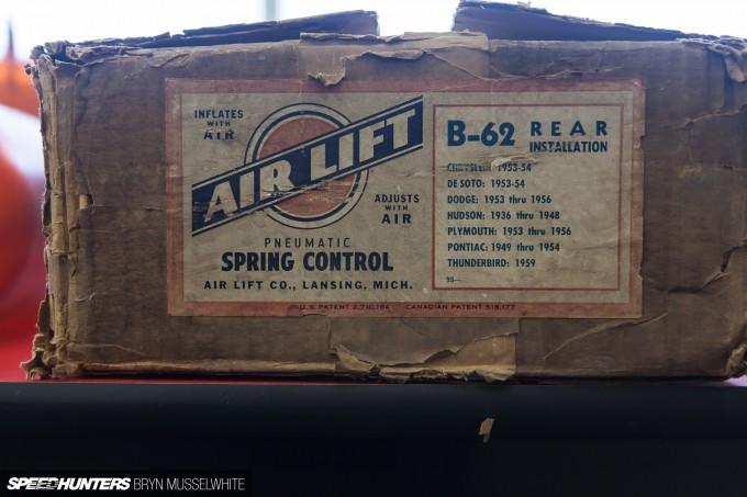 Air Lift Performance-87