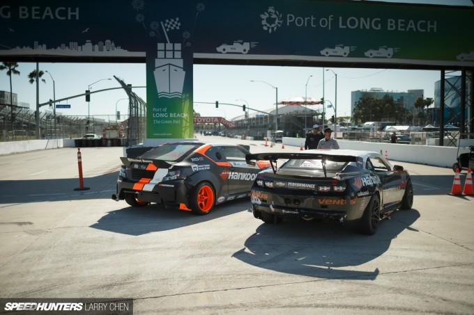 Larry_Chen_Speedhunters_fredric_FD_long_beach_2014-37