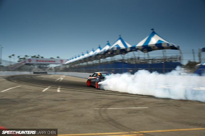 Larry_Chen_Speedhunters_fredric_FD_long_beach_2014-4
