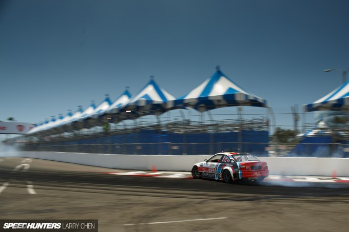 Larry_Chen_Speedhunters_horsepower_wars-12