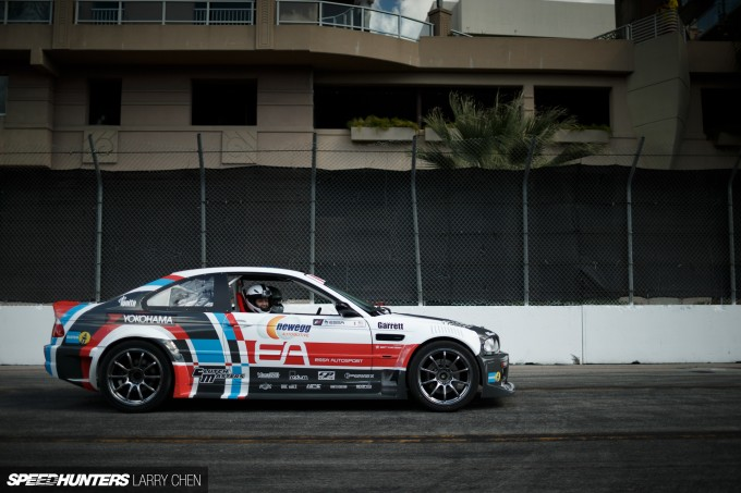 Larry_Chen_Speedhunters_horsepower_wars-13