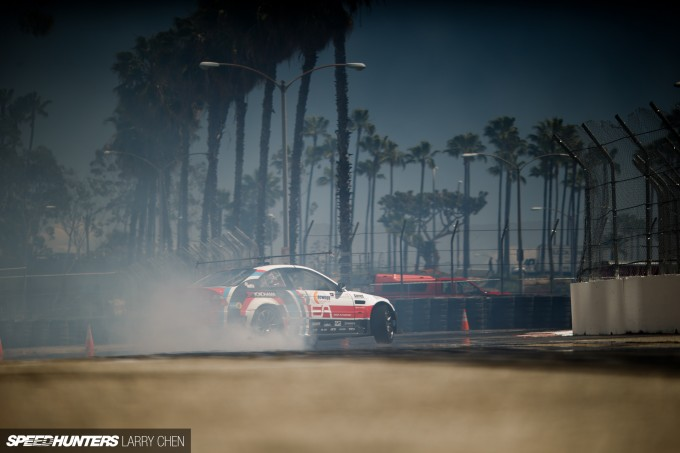 Larry_Chen_Speedhunters_horsepower_wars-14