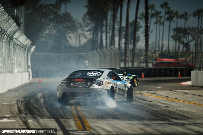 Larry_Chen_Speedhunters_horsepower_wars-17