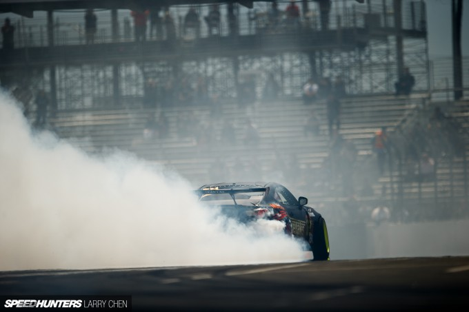 Larry_Chen_Speedhunters_horsepower_wars-19
