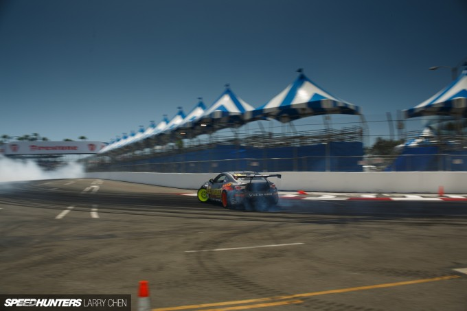 Larry_Chen_Speedhunters_horsepower_wars-21