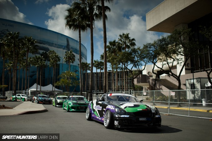 Larry_Chen_Speedhunters_horsepower_wars-24