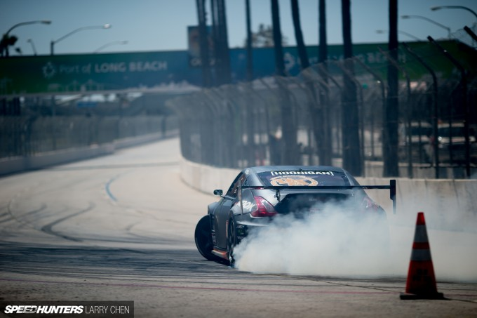 Larry_Chen_Speedhunters_horsepower_wars-29