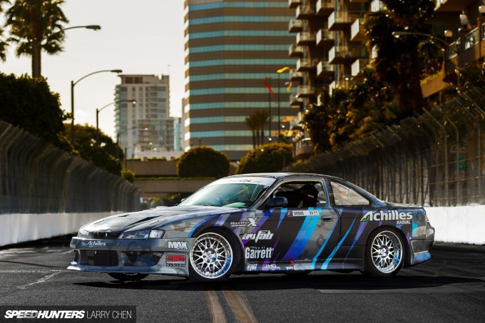 Larry_Chen_Speedhunters_horsepower_wars-3