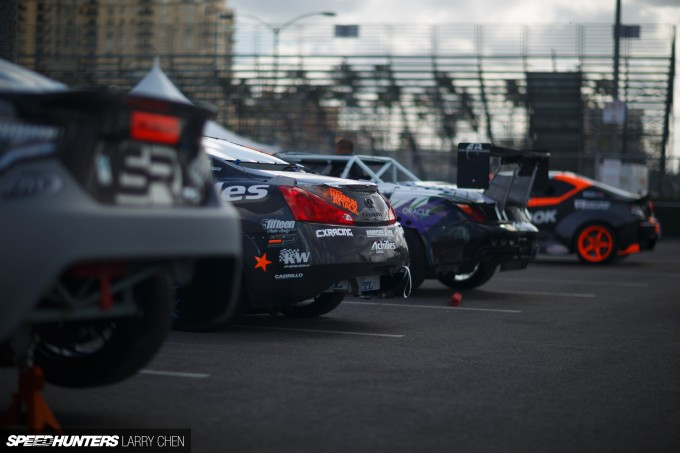 Larry_Chen_Speedhunters_horsepower_wars-32