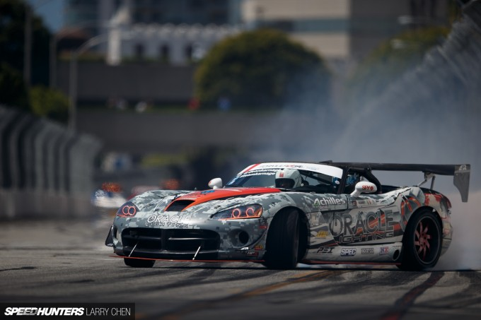 Larry_Chen_Speedhunters_horsepower_wars-33