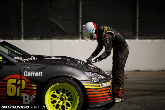 Larry_Chen_Speedhunters_horsepower_wars-34